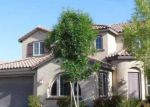 Foreclosed Home in Bakersfield 93306 RIATA LN - Property ID: 1837066767