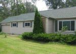 Foreclosed Home in Clio 48420 W VIENNA RD - Property ID: 1843242188