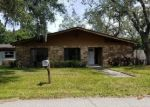 Foreclosed Home in Tampa 33612 S VILLAGE AVE - Property ID: 1858813933