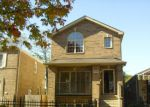 Foreclosed Home in Chicago 60619 S CALUMET AVE - Property ID: 1866844614