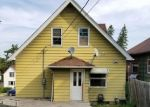 Foreclosed Home in Eveleth 55734 SUMMIT ST - Property ID: 1868026713