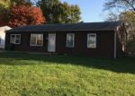 Foreclosed Home in Grandview 64030 WHITE AVE - Property ID: 1874615587