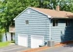 Foreclosed Home in Bridgeport 06606 OVERLOOK AVE - Property ID: 1894831144