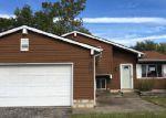 Foreclosed Home in Reynoldsburg 43068 RAVENNA CIR - Property ID: 1908189354
