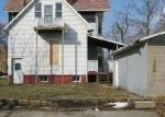 Foreclosed Home in Canton 44706 DUEBER AVE SW - Property ID: 1919849547