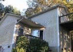 Foreclosed Home in La Follette 37766 LAKE BROOK LN - Property ID: 1920666361