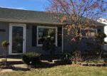 Foreclosed Home in Taylor 48180 KATHERINE ST - Property ID: 1947494908
