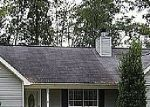 Foreclosed Home in Bainbridge 39817 MILDRED ST - Property ID: 1962264701