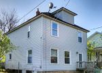 Foreclosed Home in Grand Rapids 49504 PINE AVE NW - Property ID: 1971186669