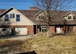 Foreclosed Home in Holt 64048 SE 206TH ST - Property ID: 1973424268