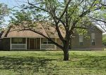 Foreclosed Home in Atascosa 78002 BARKER RD - Property ID: 1982231940