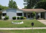 Foreclosed Home in Huntsville 35810 MEDARIS RD NW - Property ID: 2002021339