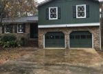 Foreclosed Home in Irmo 29063 SAINT ALBANS RD - Property ID: 2009539609