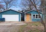 Foreclosed Home in Lenoir 28645 BROWN PL - Property ID: 2031048509