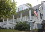 Foreclosed Home in Purcellville 20132 HARPERS FERRY RD - Property ID: 2044975196