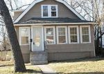 Foreclosed Home in Kansas City 64132 MONTGALL AVE - Property ID: 2050077609