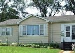 Foreclosed Home in Rock Falls 61071 E 6TH ST - Property ID: 2054482753