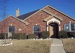 Foreclosed Home in Lancaster 75134 PENNSYLVANIA AVE - Property ID: 2063086301