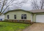 Foreclosed Home in Columbus 43207 MILLSTONE RD - Property ID: 2070131560