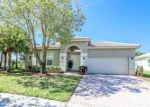 Foreclosed Home in Pembroke Pines 33028 NW 8TH ST - Property ID: 2074295824