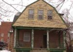 Foreclosed Home in Hiawatha 66434 S 7TH ST - Property ID: 2079056593