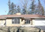 Foreclosed Home in Flint 48503 HAWTHORNE DR - Property ID: 2080403812