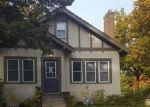 Foreclosed Home in Minneapolis 55412 VINCENT AVE N - Property ID: 2081609994