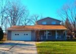 Foreclosed Home in Taylor 48180 CORNELL ST - Property ID: 2084399884