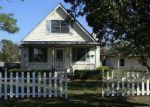 Foreclosed Home in Pelham 31779 BUTTERCUP LN - Property ID: 2085980524
