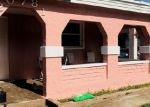 Foreclosed Home in Miami Gardens 33055 NW 37TH CT - Property ID: 2215026944