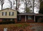 Foreclosed Home in Columbus 31907 RIDGEFIELD DR - Property ID: 2216618531