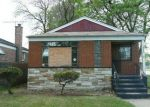Foreclosed Home in Dolton 60419 WOODLAWN AVE - Property ID: 2224525270