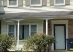 Foreclosed Home in Upper Marlboro 20772 GRANDHAVEN AVE - Property ID: 2278501182