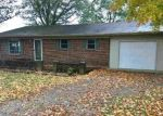 Foreclosed Home in Counce 38326 WHEELER LN - Property ID: 2294255105