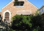 Foreclosed Home in Chicago 60628 S NORMAL AVE - Property ID: 2335840755