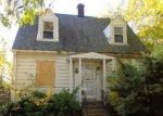 Foreclosed Home in Dolton 60419 E 144TH ST - Property ID: 2425705118