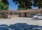 Foreclosed Home in Bonita 91902 SAN MIGUEL RD - Property ID: 2448262547