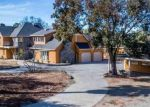 Foreclosed Home in Morgan Hill 95037 KALANA AVE - Property ID: 2462601366