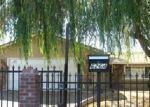 Foreclosed Home in Sacramento 95824 LOGAN ST - Property ID: 2475935491