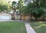 Foreclosed Home in Woodland Hills 91367 HATTERAS ST - Property ID: 2485074697