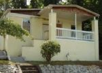 Foreclosed Home in Atlanta 30310 DARGAN PL SW - Property ID: 2486530965