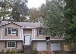 Foreclosed Home in Douglasville 30134 DOGWOOD WAY - Property ID: 2487488814