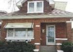 Foreclosed Home in Chicago 60634 W SCHOOL ST - Property ID: 2497142626