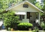 Foreclosed Home in Maywood 60153 S 11TH AVE - Property ID: 2503849319