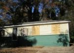 Foreclosed Home in Atlanta 30354 BAKER DR SW - Property ID: 2531322104
