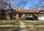Foreclosed Home in Dolton 60419 DEARBORN ST - Property ID: 2533494467