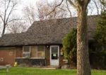 Foreclosed Home in Park Forest 60466 WATSEKA ST - Property ID: 2534510121