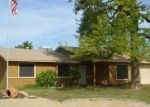 Foreclosed Home in Phoenix 85029 N 36TH DR - Property ID: 2554213257