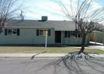 Foreclosed Home in Tempe 85281 W LAIRD ST - Property ID: 2559635383