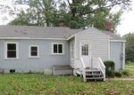 Foreclosed Home in Henrico 23231 OLD OAKLAND RD - Property ID: 2572833288